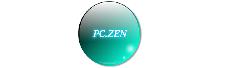 PC.ZEN