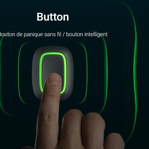 bouton panic